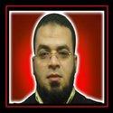 عادل عباس