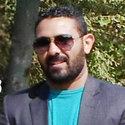 Mostafa Elrawy