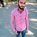 Salam Wasfi