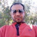 Ben Ahmed Karim