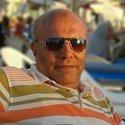 Kamal Farahat