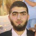 Afnan Zohed