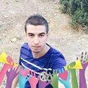 Hichem Guettar