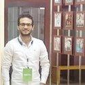 Ahmed Mandour