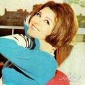 Aya Mohamed Megahed
