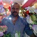 Hosam Gaber