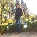 Hamza Bouharcha