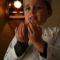 Youssef Moslim