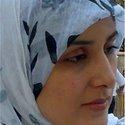 Amal Saqr