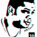 Amr Elatroush