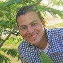 Abdulrahman Dawod