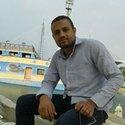 Hassan Farag