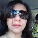 Manal Eldmerdash