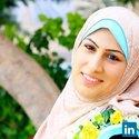 Israa Ramlawi