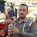 Muhannad Raad