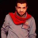 Fady Shouhdy