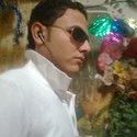 Amr Mido