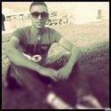 Jihed Sahli