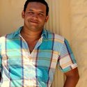 Ahmed Saied