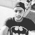Mostafa Abdullhuq