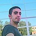 Adnane Lazar