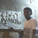 Mohammed Bikheet