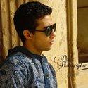 Walid Sheko