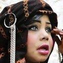 فاطمة عثمان