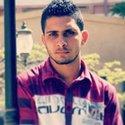 Nour Youssef