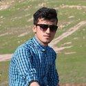 Hani Omar