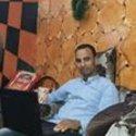 Ahmed Nasr