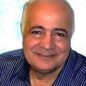 محمد الشبينى الشبينى