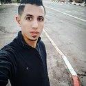 Rashed Abdullah