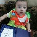 Roqaya Alawawdeh