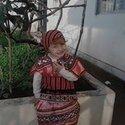 Houari Khemliche