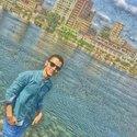 Mohamed A. Soliman