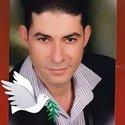 د.خالد عبد الرحمن الحنفي