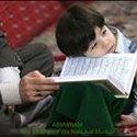 Haydr Taleb