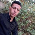 عباس المنشداوي