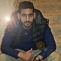 Riad Naceur