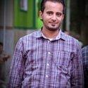 محمود فوزى