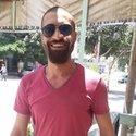 Yossif Al-Draimli
