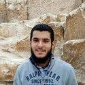 Tarek Mohamed