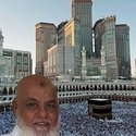 محمد غنيم
