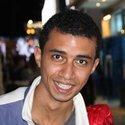 Mostafa Hasaballah