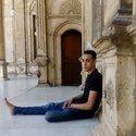 Omar DS