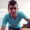 Mohamed Wagdy