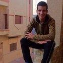 Omar Abakhir