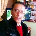 Amroug Abdellah