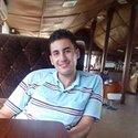 Nader Ehab